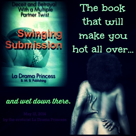 swingingsubmissionpromo4