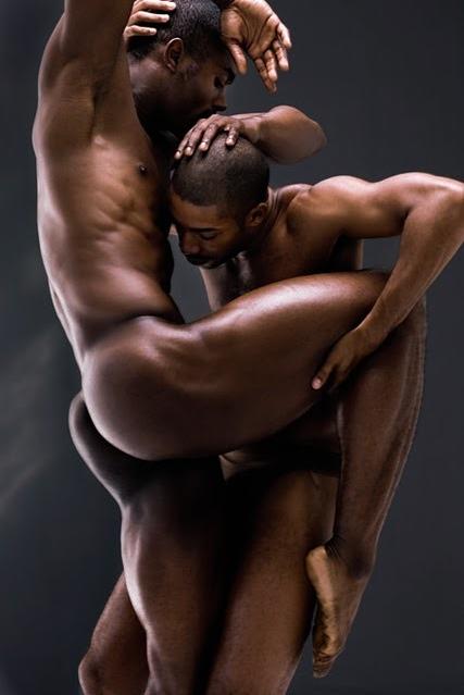 black male erotic dancers № 75472