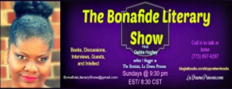 Bonafideshowlogo3